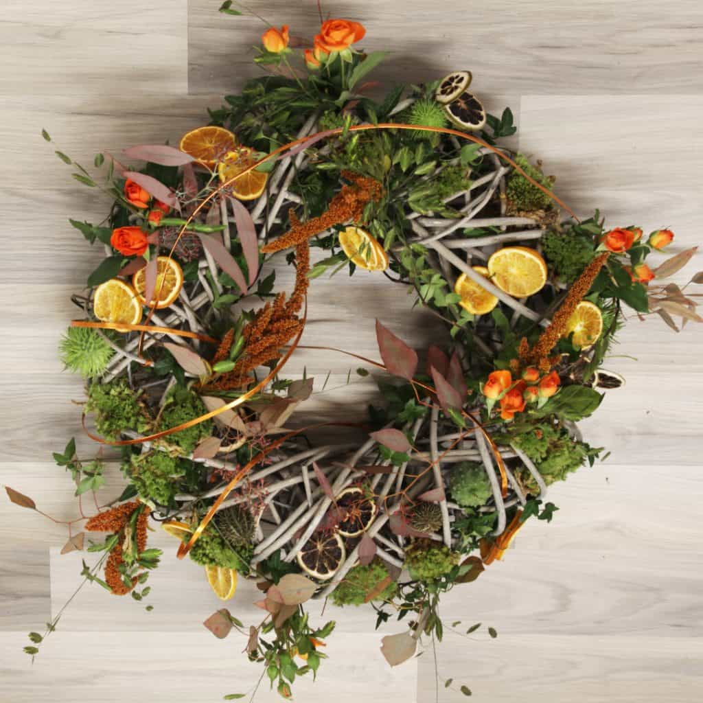 video-tutorial-fall-wreath